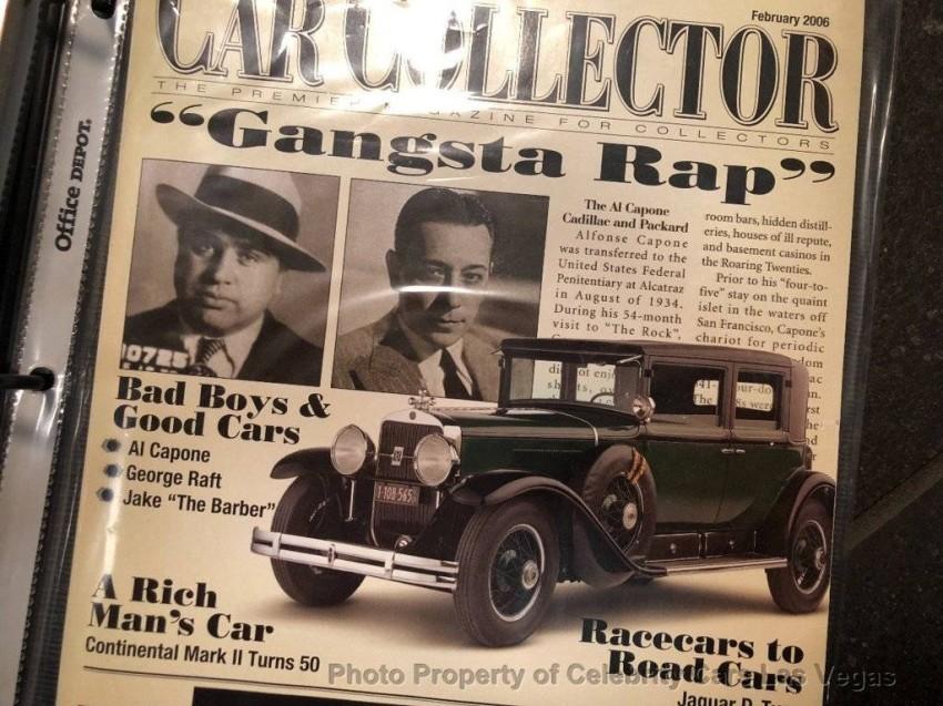 celebritycars