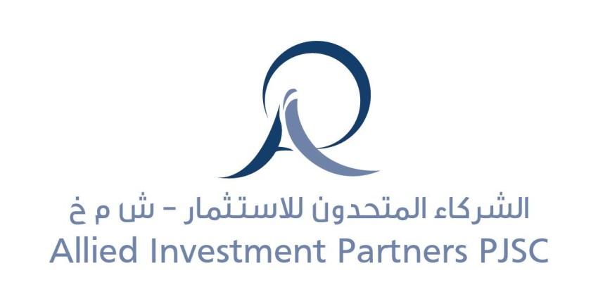 الشركاء المتحدون للاستثمار