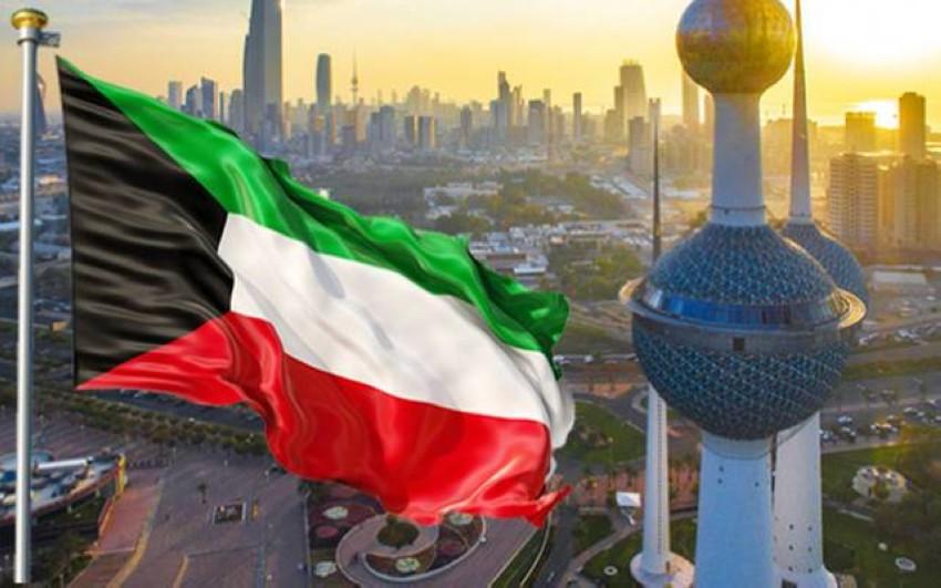 قبول استقالة وزير الكهرباء الكويتي بعد أسبوعين من توليه الوزارة