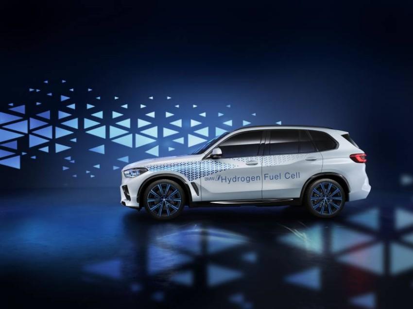 سيارات BMW