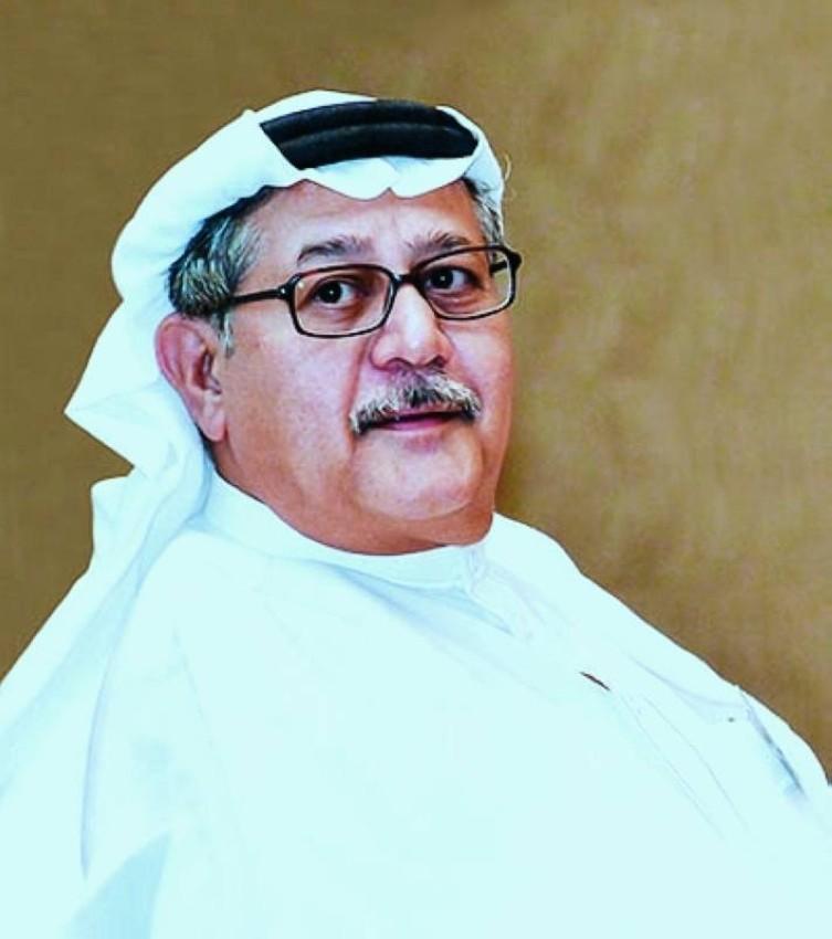 أعضاء جمعية الإمارات للتأمين