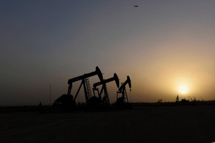 تداعيات فيروس كورونا على الطلب العالمي على النفط