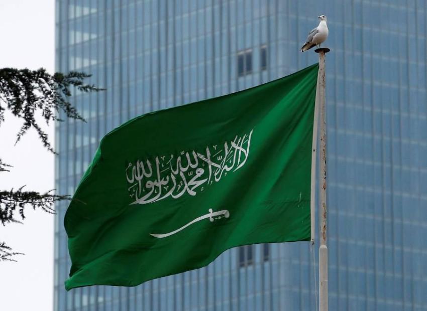 """""""الصناعة السعودية"""" تنفذ برنامج للمسح الجيولوجي بمساحة 700 ألف كيلو متر مربع"""