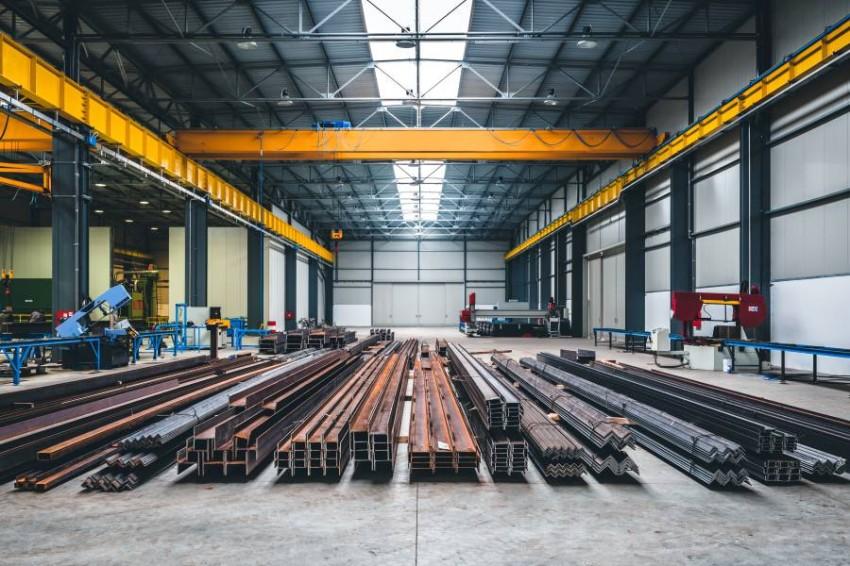 17.2 % تراجع في الصادرات الصينية خلال شهرين بسبب «كورونا»