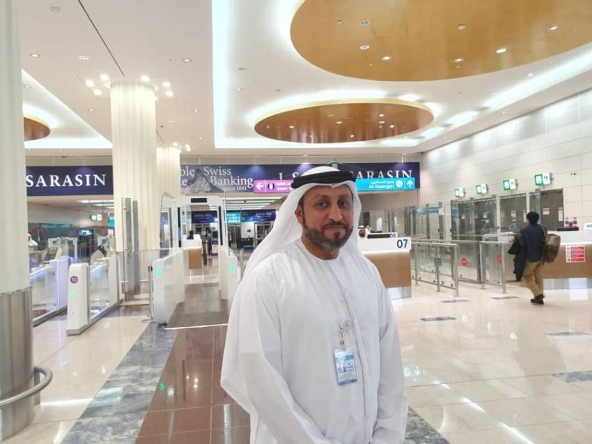 وليد أحمد سعيد