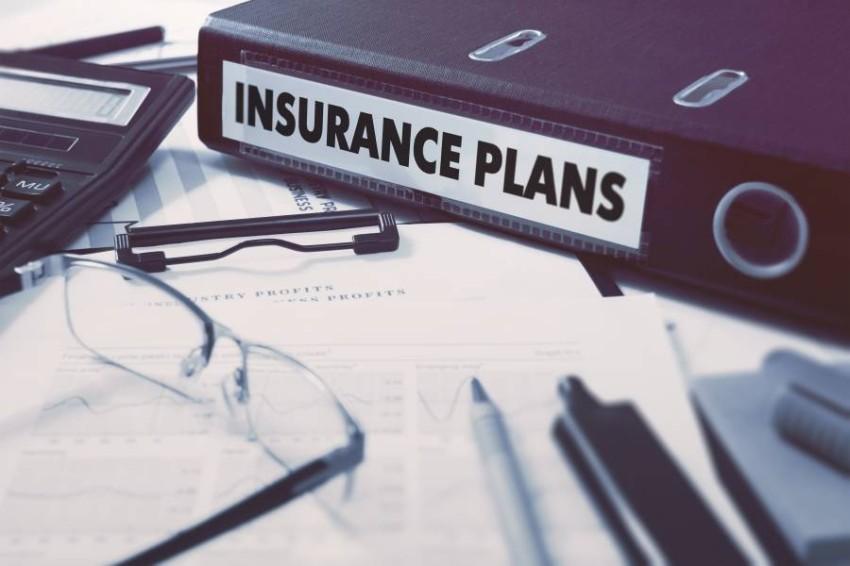 «هيئة التأمين» تتيح نوافذ ذكية لتقديم الشكاوى المباشرة للمحاكم المحلية.