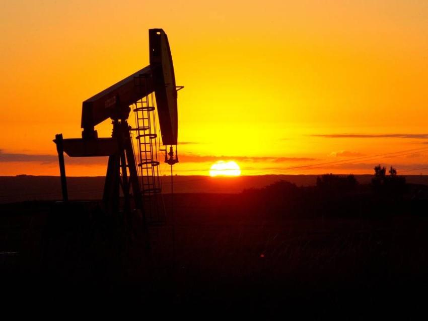 أسعار النفط ترتفع أكثر من 7%