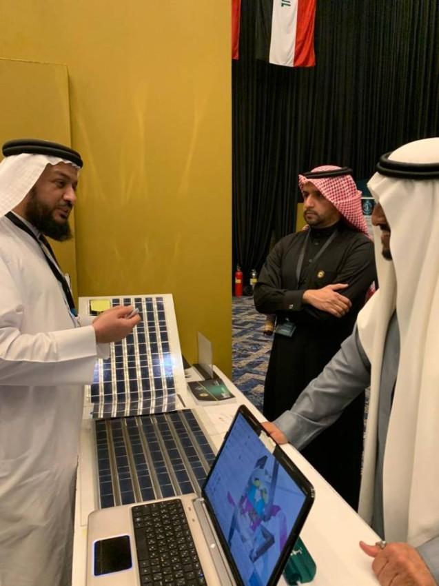 «المدنية الكويتي»: لا مساس بحقوق الموظفين الخاضعين للحجر الإلزامي بسبب «كورونا»