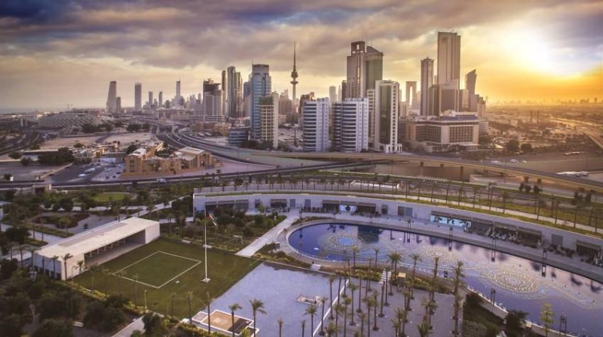 الكويت. (أرشيفية)