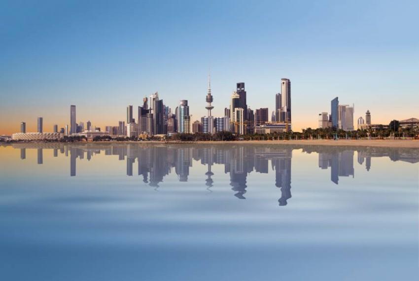 الكويت (أرشيفية)