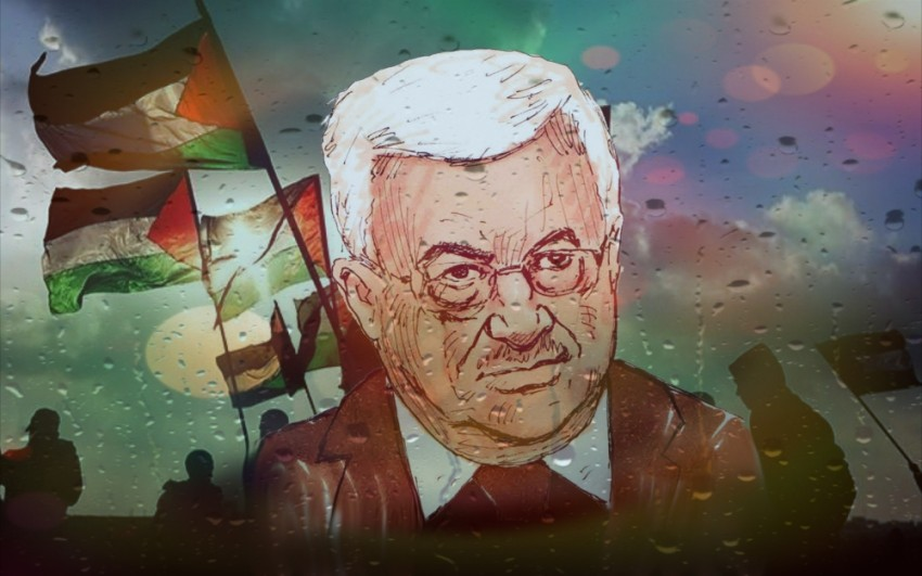 IMG_٢٠٢٠٠٣١٠_٢١٣٦٠٩ الرئيس الفلسطيني