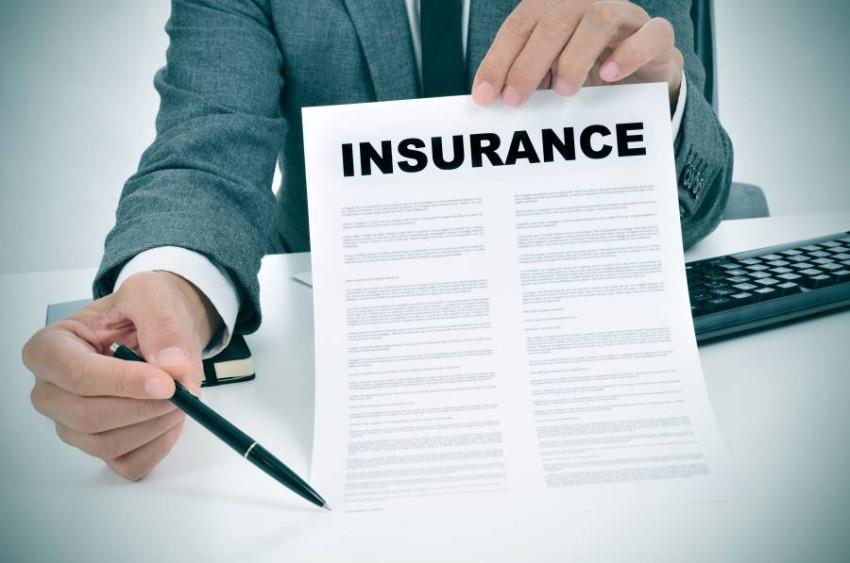 «ستاندرد آند بورز»: «كورونا» يهدد أرباح شركات التأمين في الخليج