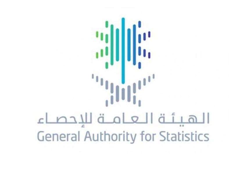 القطاع الخاص في السعودية ينمو 5.2% بالربع الرابع