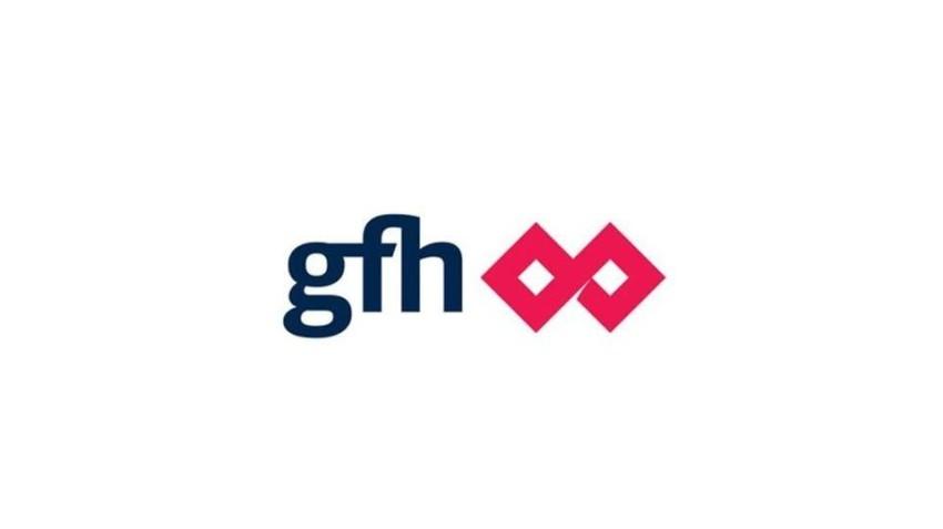 «جي أف أتش المالية» تعلن تفاصيل عمليات صنع السوق في مارس 2020