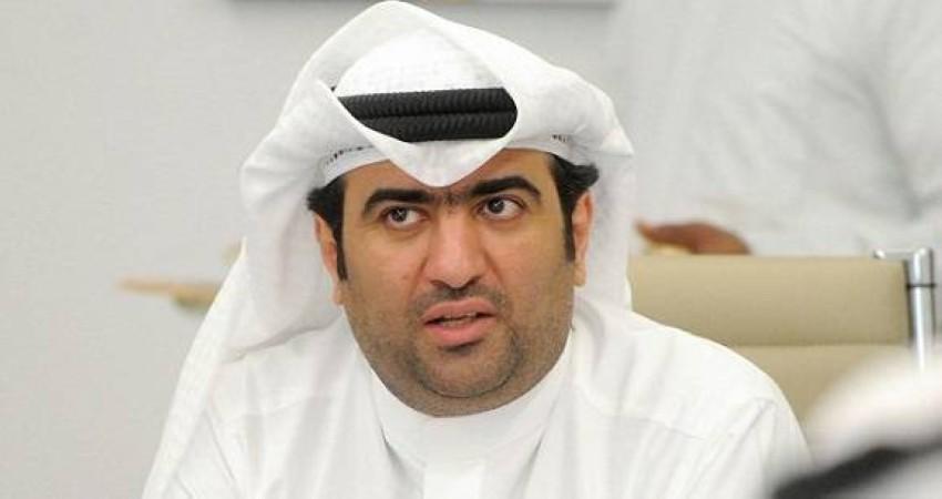 الكويت تقترح إنشاء شبكة أمن غذائي خليجي موحدة