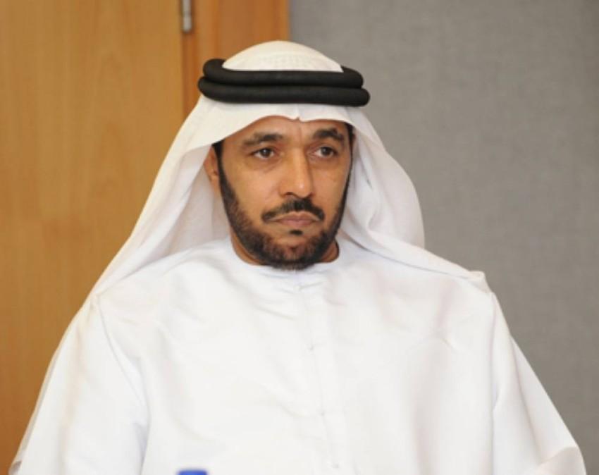 محمد عبيد حماد