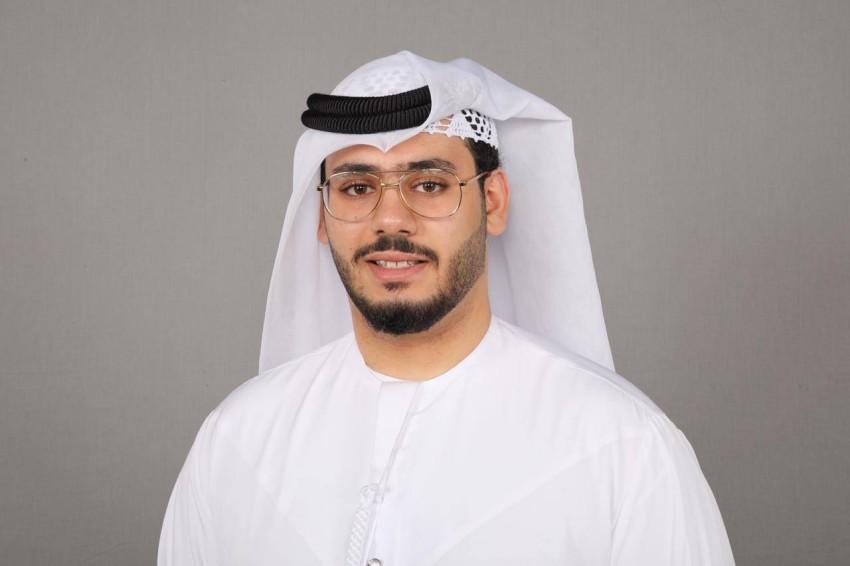 أحمد القادري