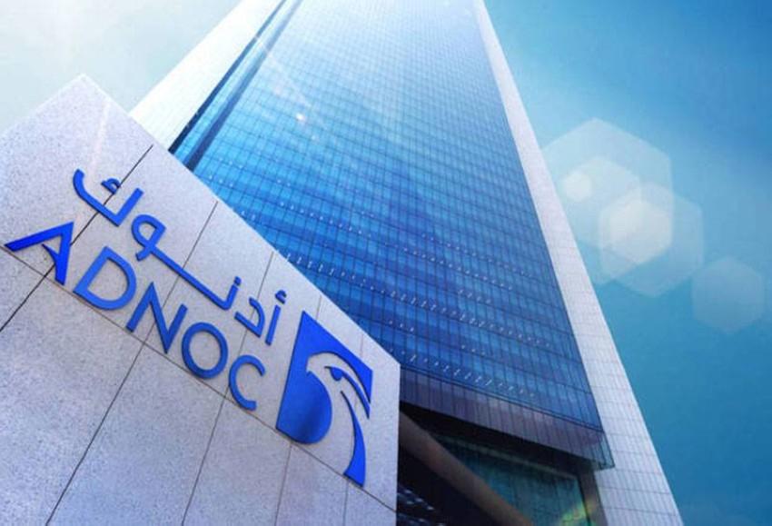 «أدنوك»: ملتزمون بدعم النمو المستدام في الإمارات.