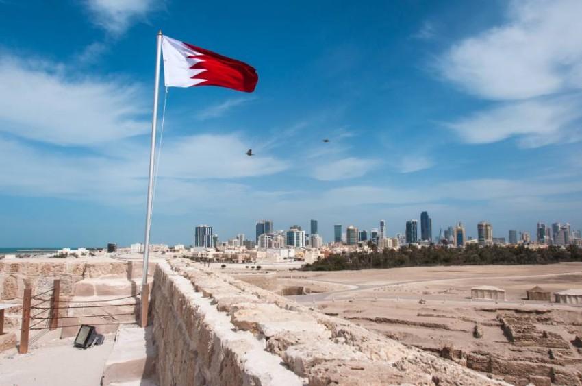 البحرين. (أرشيفية)