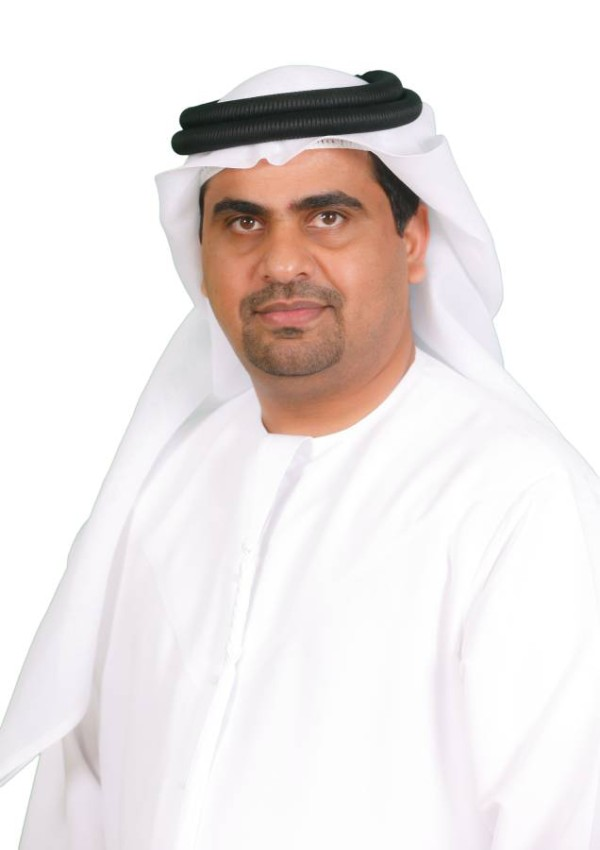 محمد علي عبيد.