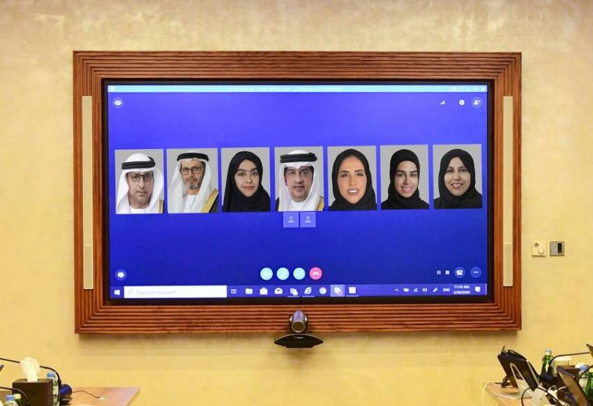 لجنة التعليم.
