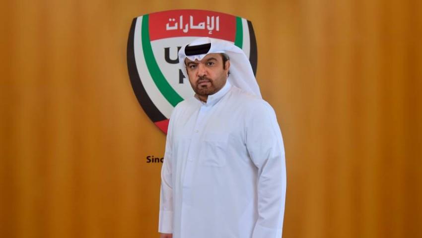 يوسف حسين السهلاوي