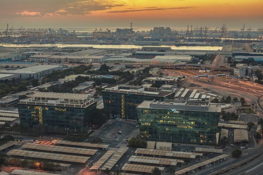 الإمارات تتصدر الدول العربية كأفضل وجهة للاستثمار في 2020