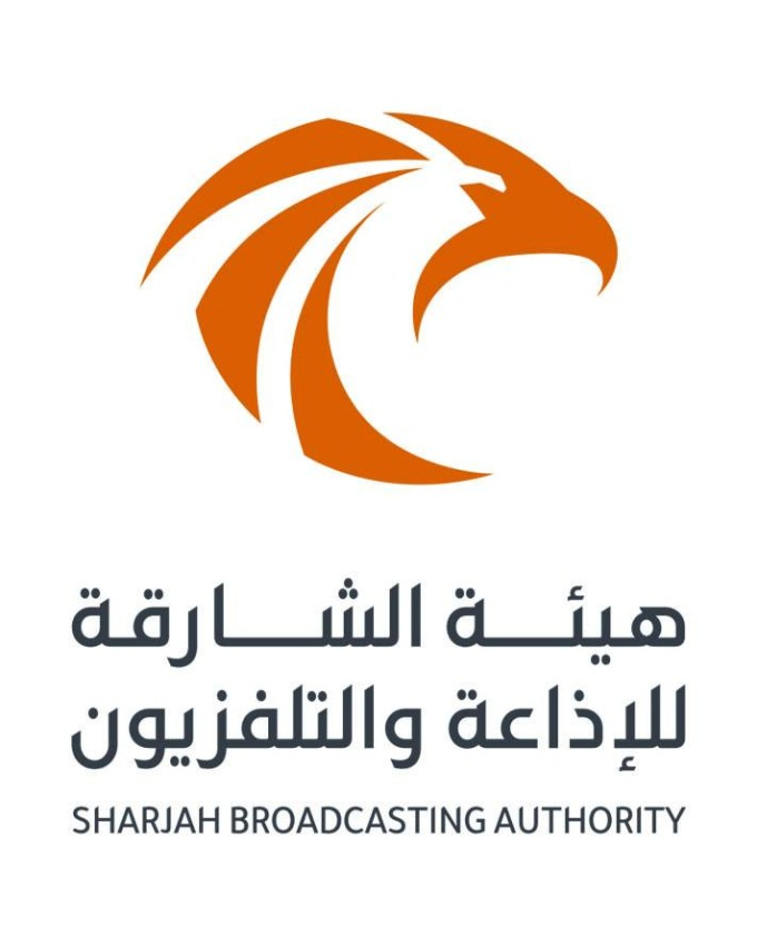 SBA Logo& Secure Spaces & Colors