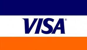 «Visa» الخيرية تتعهد بتقديم 210 ملايين دولار دعماً للشركات الصغيرة