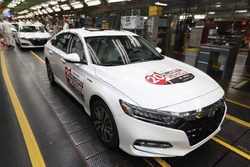 Honda-Ohio-Plant-768x512