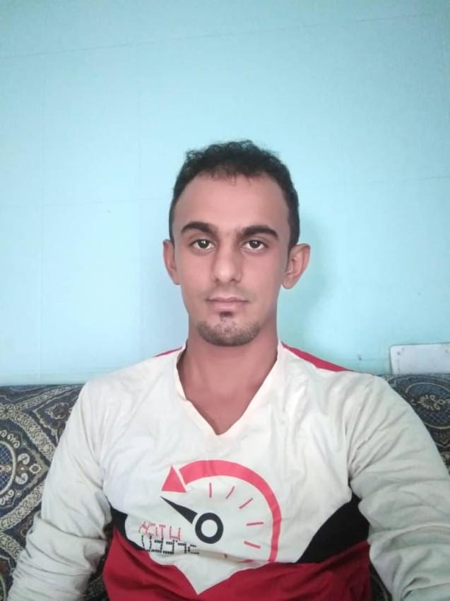 عبد الغفور عبد الله