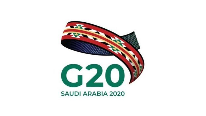 مجموعة العشرين: 56 مليار دولار خسائر السياحة عالمياً بسبب كورونا.