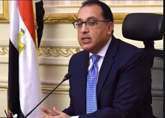 مصر تخفض توقعاتها لنمو اقتصادها إلى 5.1% في «2019-2020».