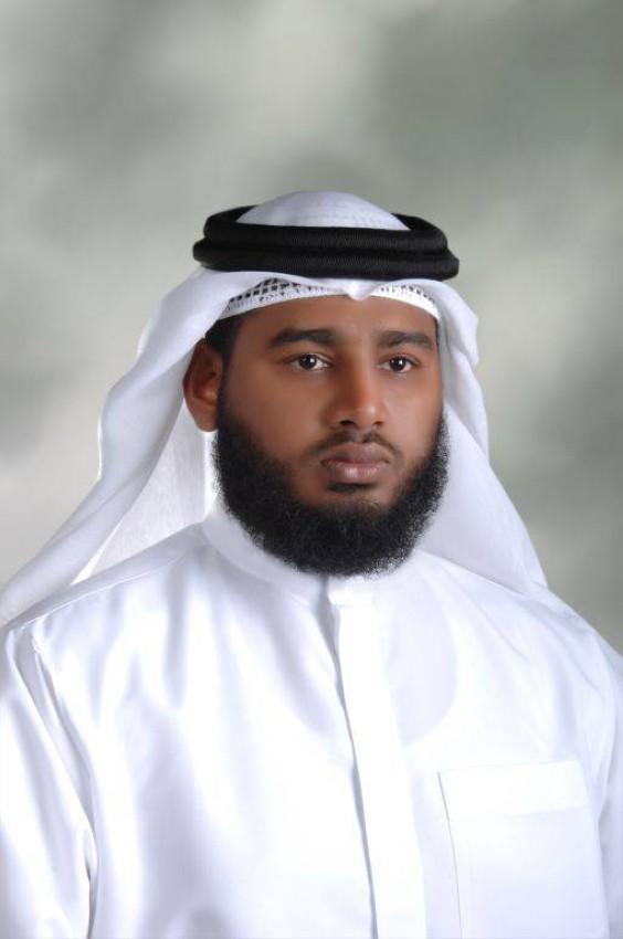 احمد الجراغ