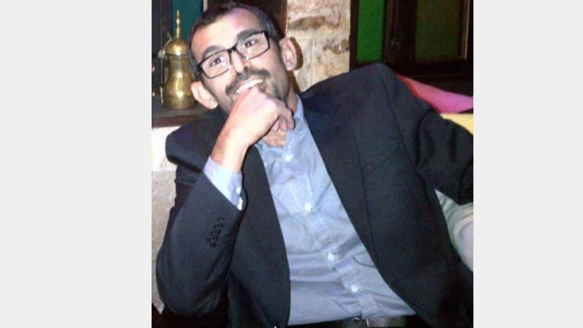 وائل غريبة الرئيس التنفيذي لشركة CubaHeal Medical
