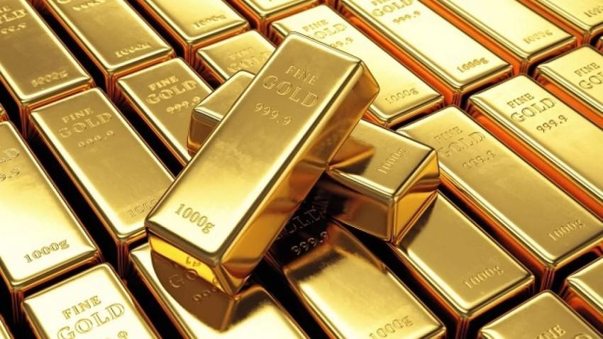 أسعار الذهب في السعودية اليوم الأحد 10 مايو 2020 - أخبار صحيفة الرؤية