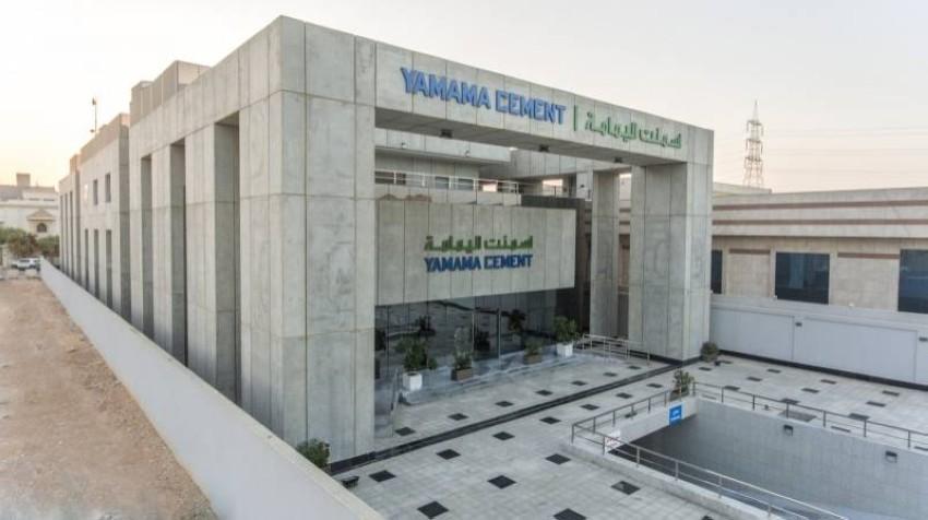 مبيعات شركات الأسمنت السعودية تهبط 29% خلال أبريل - أخبار صحيفة الرؤية