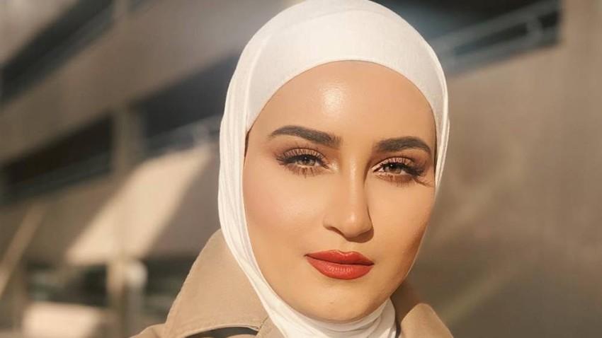 حافظي على نظافة حجابك بهذه الطرق