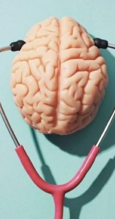 فوائد الصيام لصحة الدماغ