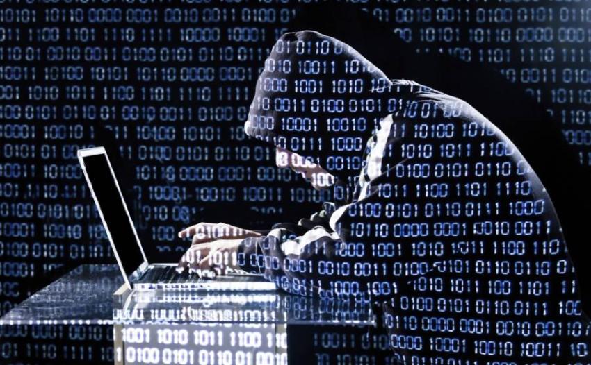 %82 من المؤسسات في الإمارات واجهت هجوماً إلكترونياً في 2019 - أخبار صحيفة الرؤية
