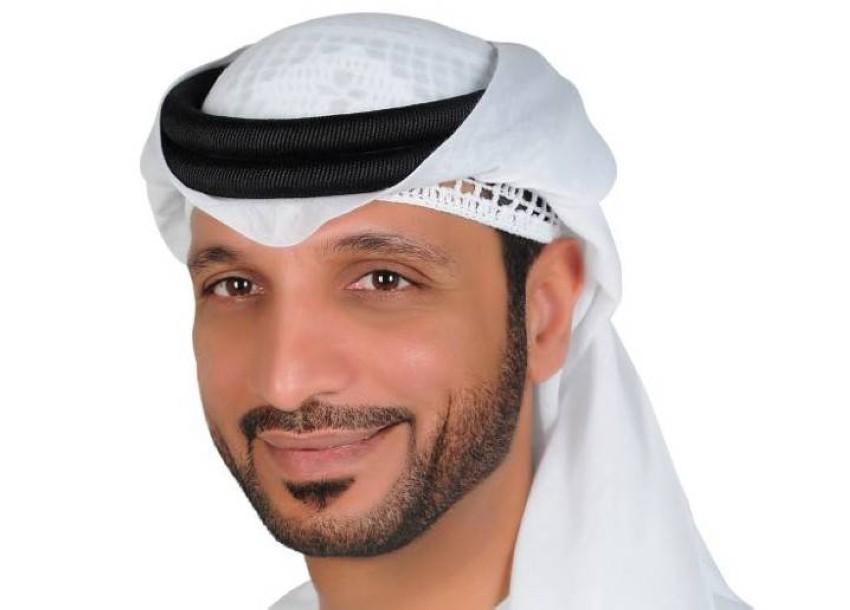 محمد بن جرش