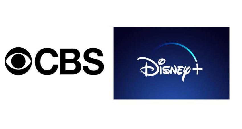 مقاضاة «ديزني» و«سي بي إس» للتستر على تحرش جنسي - أخبار صحيفة الرؤية