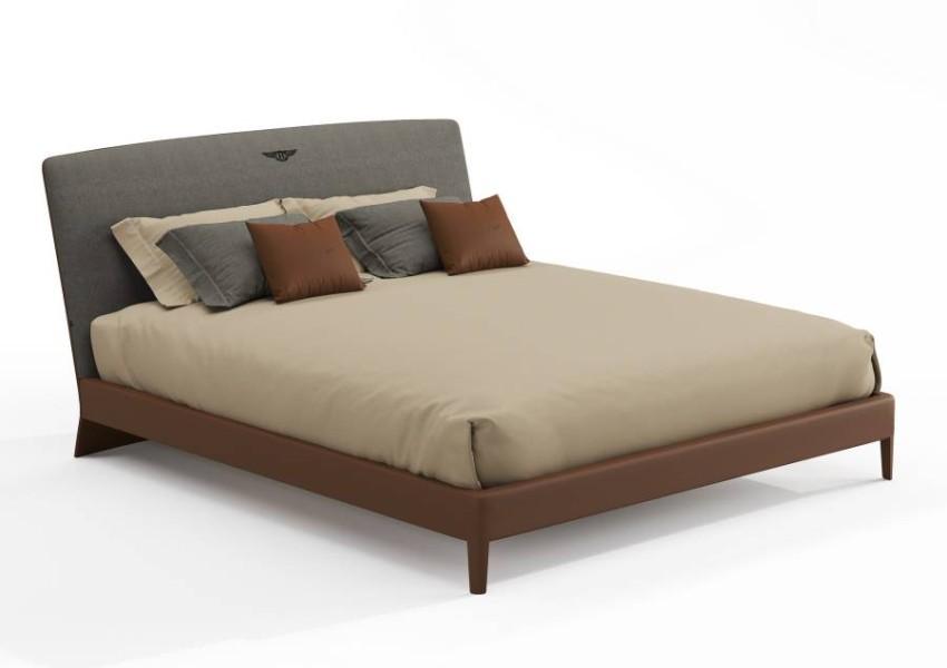 2020-bentley-furniture-5