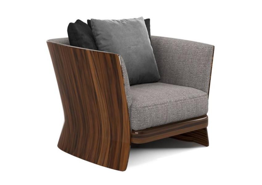 2020-bentley-furniture-1