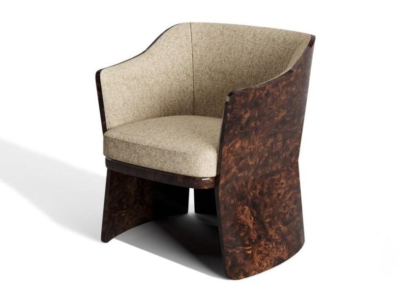 2020-bentley-furniture-2