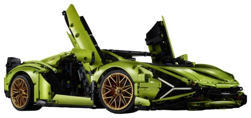 Lego-Technic-Lamborghini-Sian-14