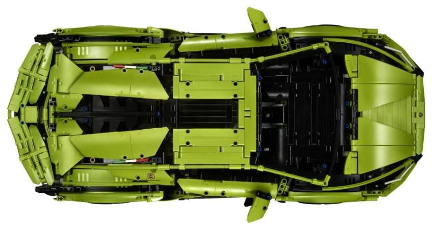 Lego-Technic-Lamborghini-Sian-12