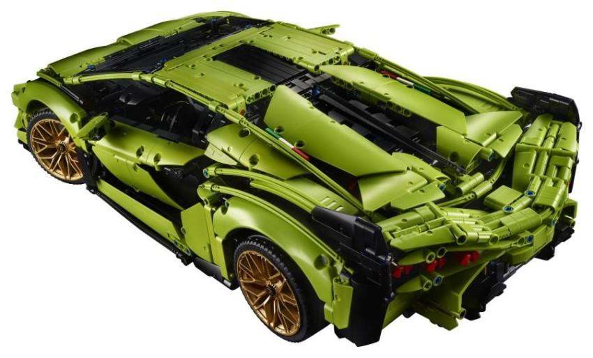 Lego-Technic-Lamborghini-Sian-16