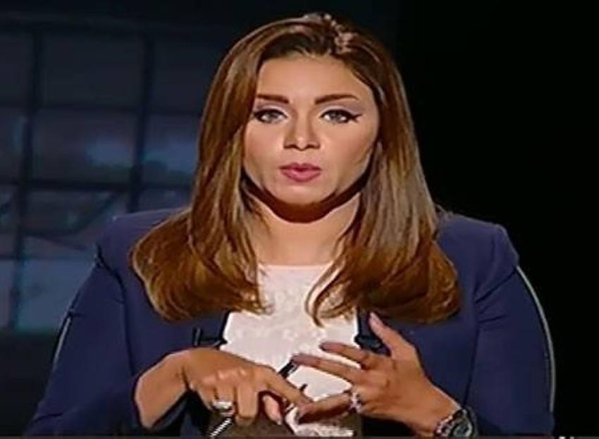 داليا ابو عمر