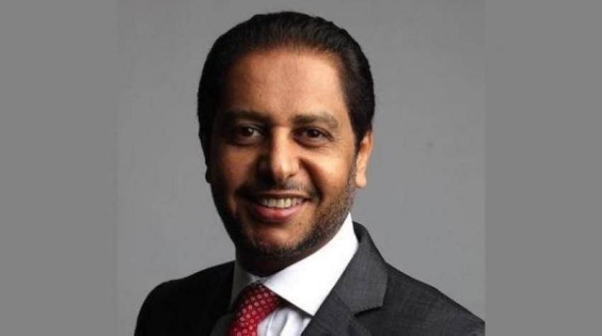 سفير جيبوتي في السعودية يدين العدوان الحوثي.